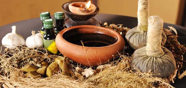 agnikarma treatment in kerala
