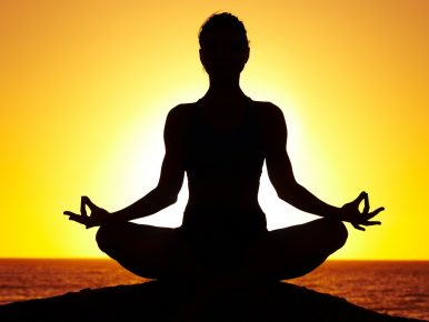 Ayurveda Yoga Retreat