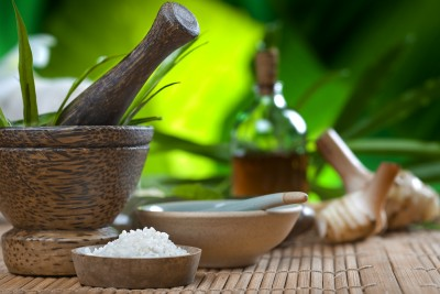 ayurvedic treatment for piles in Kerala