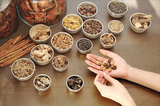 Bloodletting treatment in Ayurveda