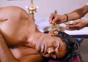 agnikarma treatment in ayurveda