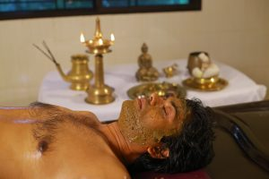 ayurveda treatment in thrissur