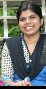 Dr. Surabhi M