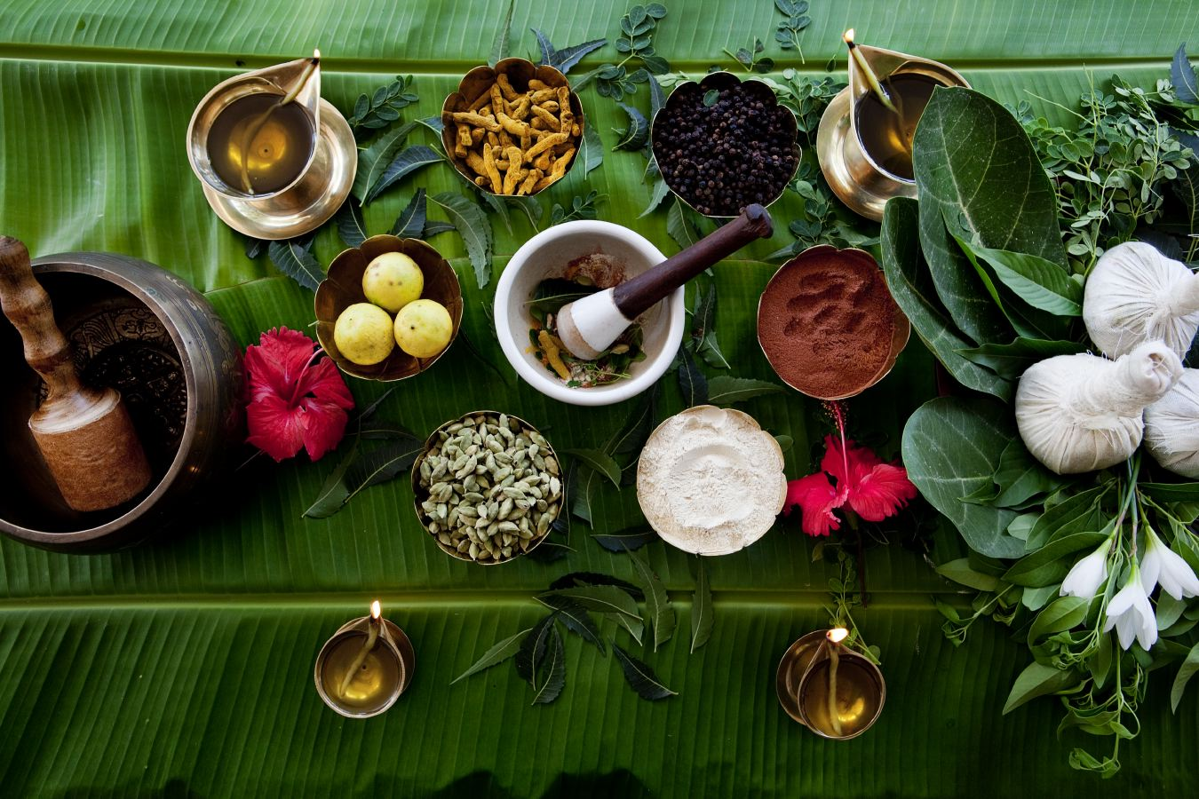 bloodletting ayurveda treatment